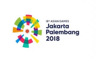 Yuk, Tanamkan Nasionalisme kepada Anak-anak Melalui Asian Games 2018