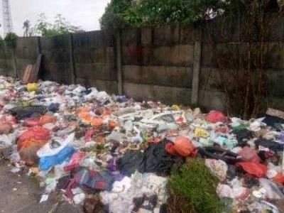 Beautiful Malino dan Masalah Sampah di Kabupaten Gowa