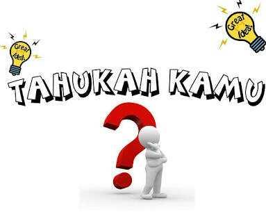 Tahukah Kamu, Istilah Gadget Masuk dalam KBBI dan Memiliki Padanan dalam Bahasa Indonesia