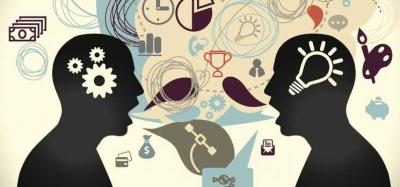 Bahasa dan Komunikasi sebagai Peredam Konflik