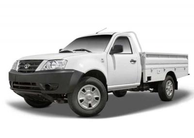 Produk Mobil Pick Up Tata Motor 4x4