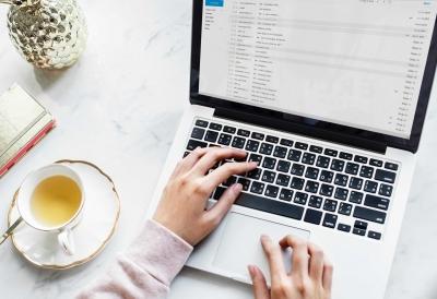 Apakah Email Marketing Baik untuk Bisnismu?