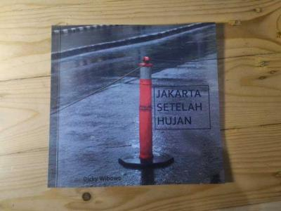 Catatan Photo Book