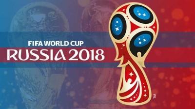 Euforia Piala Dunia FIFA 2018 bagi Anak Rantau