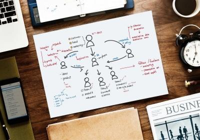 Tingkatkan Performa Bisnis dengan Data Customer