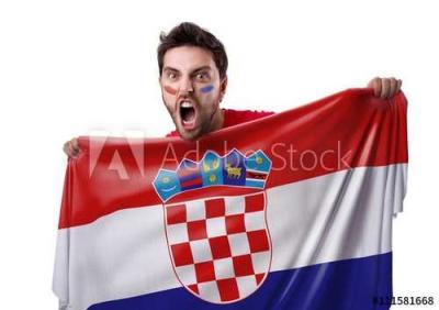 Belajar Kalah Pilkada dari Croatia
