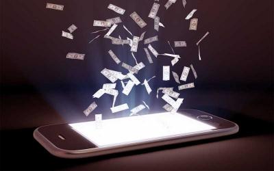 Tips Memilih Aplikasi Akuntasi untuk Android