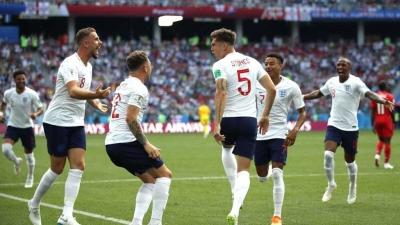 Usai Piala Dunia, Legenda Manchester United Ini Bicara Performa Inggris Bersama Southgate