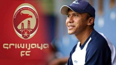 Sriwijaya FC Gulung Tikar, Hoaks atau Fakta?