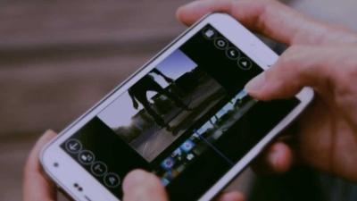 Tips Memilih Aplikasi untuk Merekam Video di Android