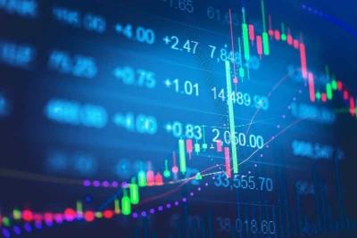 Isu sebagai Motivasi Transaksi Saham di Pasar Modal