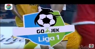PSM Makassar Binasakan Bhayangkara FC di Partai Usiran
