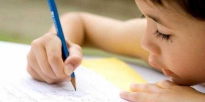 Meniadakan PR dan Berebut Waktu untuk Mempelajari Hal Lain