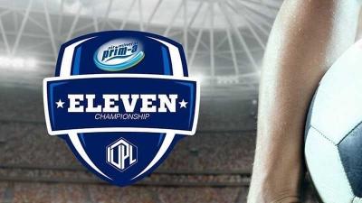 Turnamen FIFA Online 11 vs 11, Mau Ikut?