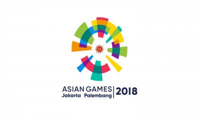 Minim Informasi di Situs Asian Games, Pertanda Panitia Kurang Serius Promosi?