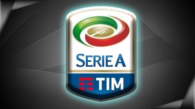 Makin Serunya Liga Italia Dengan Kedatangan Cristiano Ronaldo