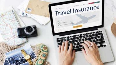 Perhatikan 3 Hal Ini Saat Membeli Asuransi Perjalanan