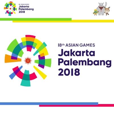 Asian Games 2018, Momentum Satukan Energi demi Meraih Prestasi