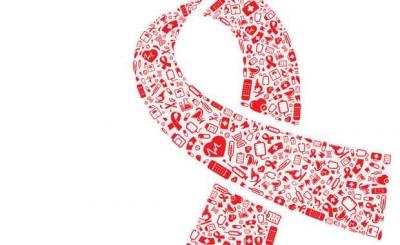 AIDS di Bengkulu, Insiden Infeksi HIV Baru pada Rentang Waktu Sosialisasi