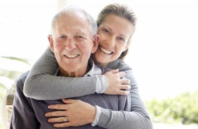Tips agar Tetap Semangat Menghadapi Masa-masa Pensiun