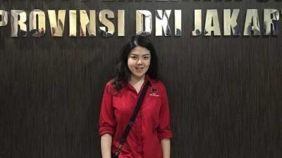 Tina Toon Jadi