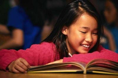 Membaca adalah Energi yang Mencintai Kehidupan