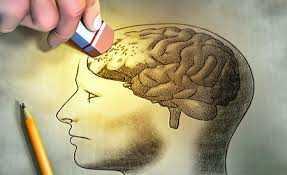 Alzheimer, Penyakit yang Tidak Semua Orang Tahu