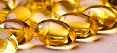 Studi Terbaru: Omega 3 Tidak Berdampak bagi Kesehatan Jantung