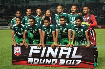 Liga 1, PSMS Medan Legenda yang Merana di Dasar Jurang Degradasi