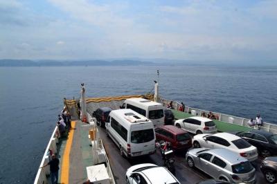 Mau Mengirim Mobil Antar Kota atau Pulau? Ini Caranya