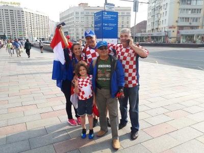 5 Keuntungan Menjadi Penyelenggara Piala Dunia 2018 bagi Rusia