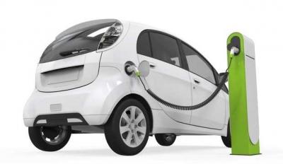 Realisasi Kendaraan Listrik di Indonesia