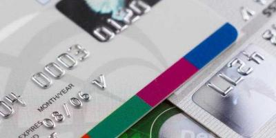 Pengalaman Paling Konyol Akibat Rendahnya Keamanan Kartu Kredit
