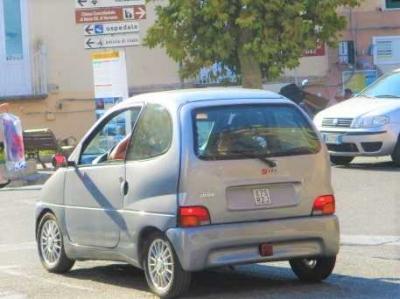 Kini Sudah Boleh Mengemudi Kendaraan Tanpa SIM