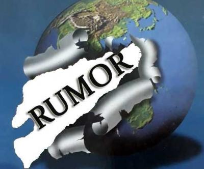 Rumor di Indonesia Dapat Memicu Terjadinya Krisis Moneter