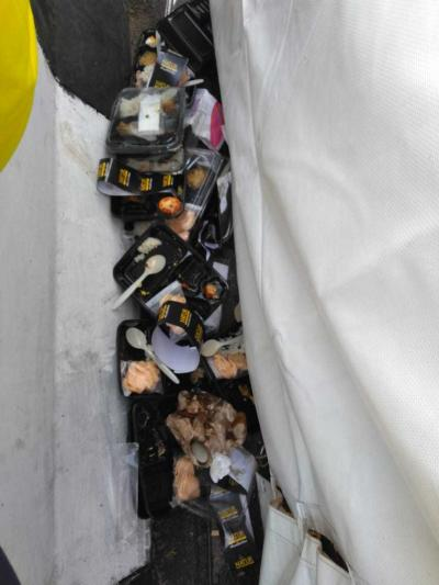 Berperang Melawan Sampah Plastik, Bersama Menjaga Kelestarian Lingkungan