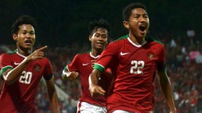 Mampu Lewati Momen Sulit, Garuda Asia Memang Pantas Juara Piala AFF 2018