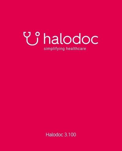 Mudahnya Konsultasi ke Dokter dengan Halodoc
