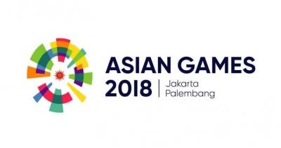 Yuk, Pantau Semaraknya Asian Games lewat Aplikasi Asian Games 2018