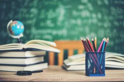 Sekolah ini Tak Kena Sistem Zonasi dan Bikin Anak Kreatif, tapi kok Jarang Dilirik