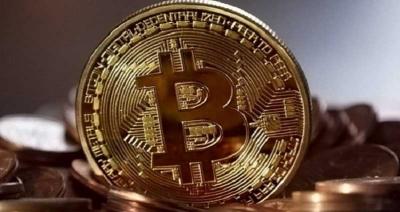 Fakta Menarik tentang Bitcoin