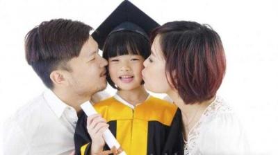 Pelibatan Keluarga Menghadapi Pendidikan di Era Kekinian