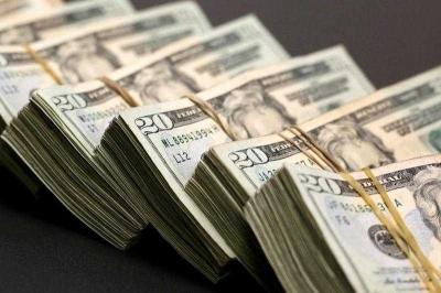 Sejarah Dollar AS Menjadi Mata Uang Dunia