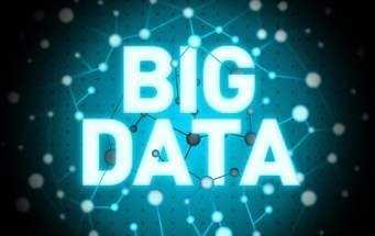 Big Data Dapat Merubah Finance
