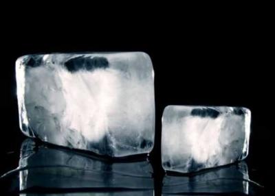 4 Bahaya Es Batu Pada Wajah yang Harus di Hindari