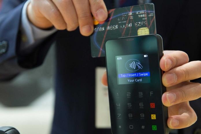 Hati-hati Modus Baru Pembobolan Kartu Kredit!