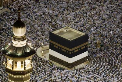 Jangan Bingung Nak, Kita Akan Puasa Arafah 21 Agustus dan Idul Adha 22 Agustus