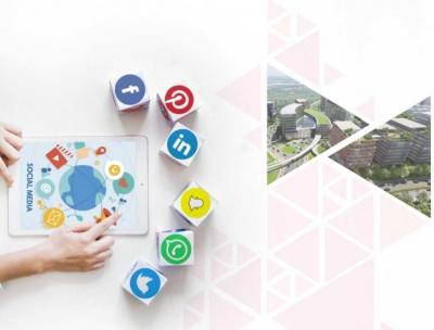Dampak Media Sosial terhadap Infrastruktur Teknologi Perusahaan
