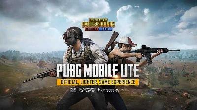 Plus-Minus 'Lite', Versi Ringan PUBG-Mobile!