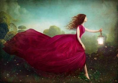 Puisi | Akhirnya Aku Menemukanmu